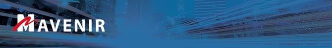 Mavenir_Newsletter_Masthead_690x100px_BlueNoText