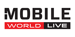 Mobile World Live Logo