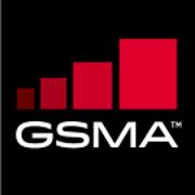 GSMA-Logo-180x180