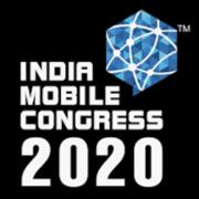 IMC2020-logo-180x180