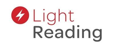 Mavenir-News-Logo_LightReading (2)