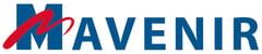Mavenir_Logo