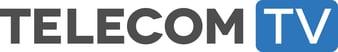 TelecomTV Logo