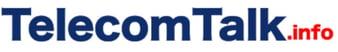TelecomTalk Logo