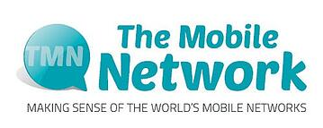 The-Mobile-Network (2)