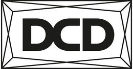 Data center Dynamics Logo