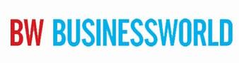 BW BusinessWorld Logo