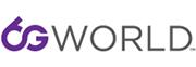news-1-6gworld-180x62