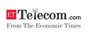 news-4-telecom-et-telecom-180x76