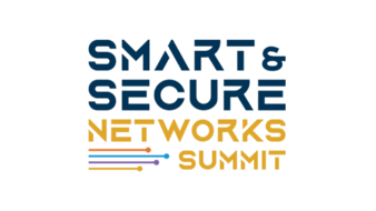 smart-and-secure-networks-summit-logo